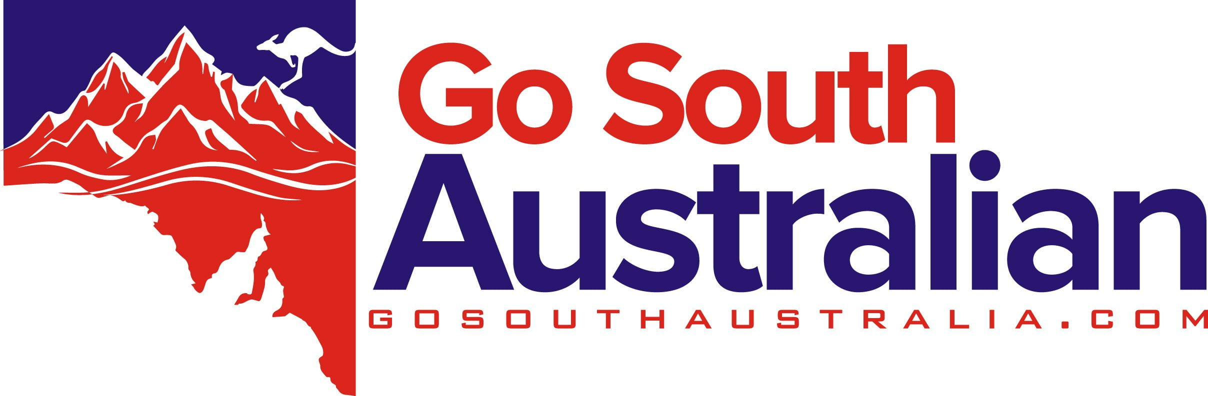 Go South Australia | Find and Review local South Australia Businesses|